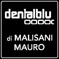 dentalblu